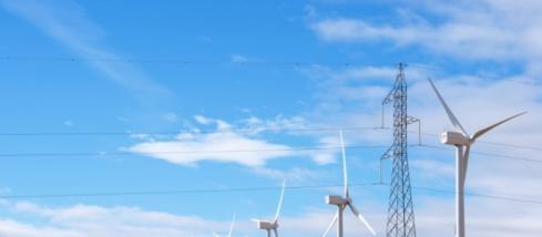 Les emplois, les métiers et les compétences de la transition écologique - France Stratégie